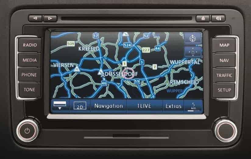 autohaus halstenberg nachrc3bcstung navigation