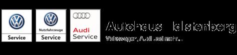Autohaus Halstenberg