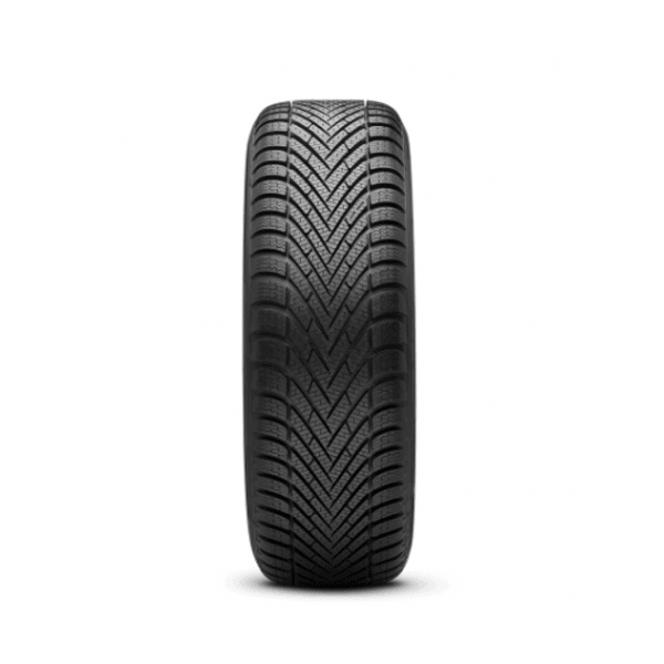 Autohaus Halstenberg Winterreifen Pirelli Cinturato Winter Profil