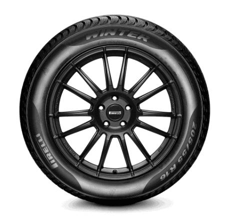 Autohaus Halstenberg Winterreifen Pirelli Cinturato Winter