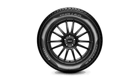 Autohaus Halstenberg - Neue Reifen & Räder - Angebote