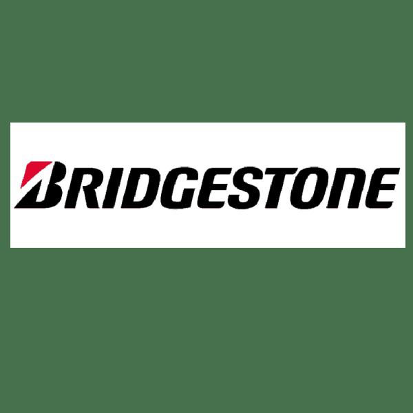 Autohaus Halstenberg Reifen von Bridgestone