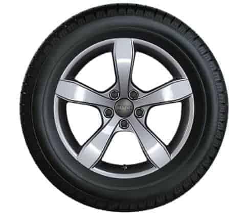Dunlop SP Winter Sport 3D A9143