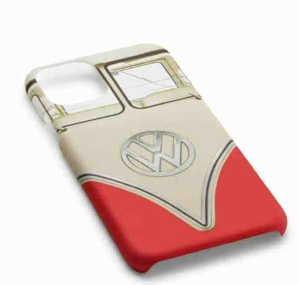 Autohaus Halstenberg Handycover Apple iPhone 11