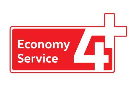 Autohaus Halstenberg Economy Service