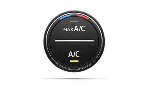 Serviceübersicht Klimaservice und Klimaanlagenreinigung