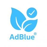 AdBlue Service - nachfüllen lassen ohne Termin