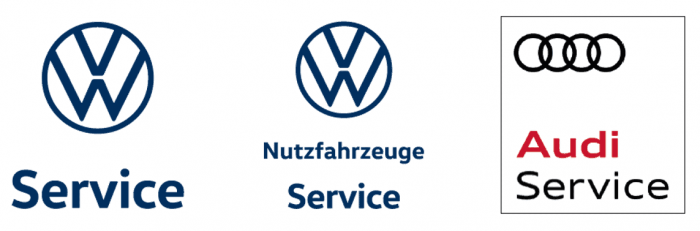 cropped-Autohaus-Halstenberg-3-Servicelogos.png