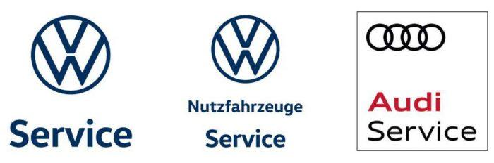 cropped-Autohaus-Halstenberg-3-Servicelogos.jpg